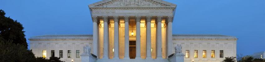 Judicial branch office of governmental relations - Define executive office of the president ...